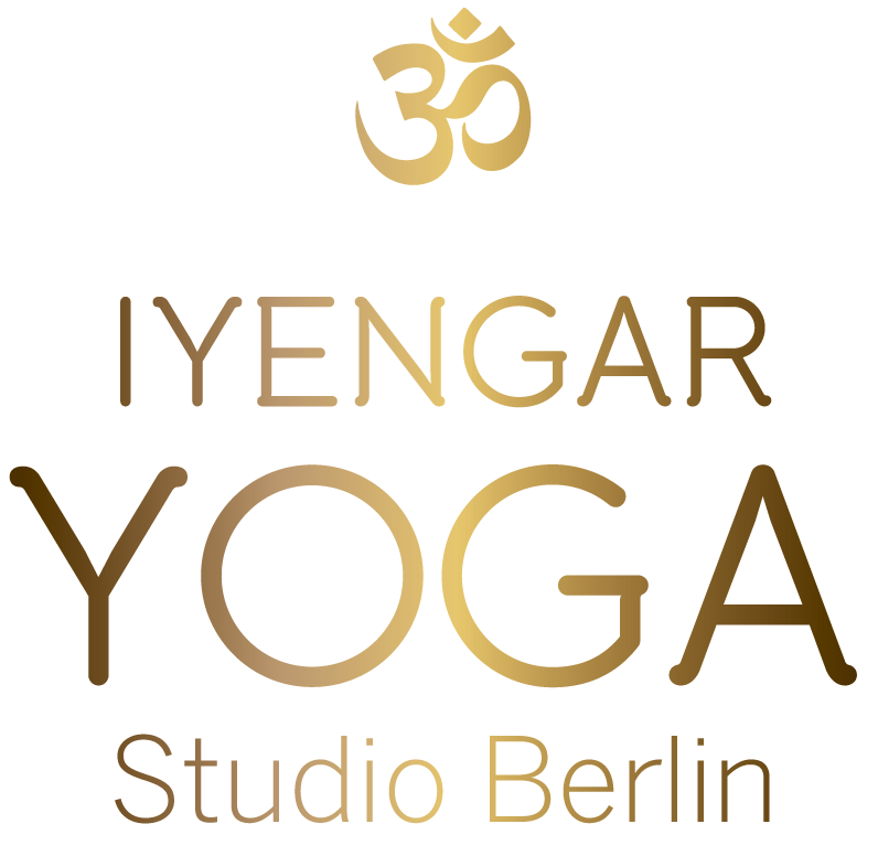 Iyengar Yoga Studio Berlin
